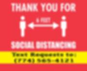Social Distancing sign.jpg
