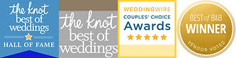 The Knot & Wedding Wire combo BLANK.jpg