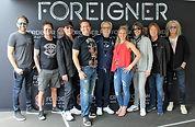 2018 Foreigner.jpg