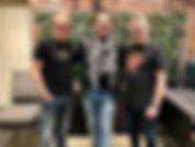 Rik Emmett (Triumph).jpg