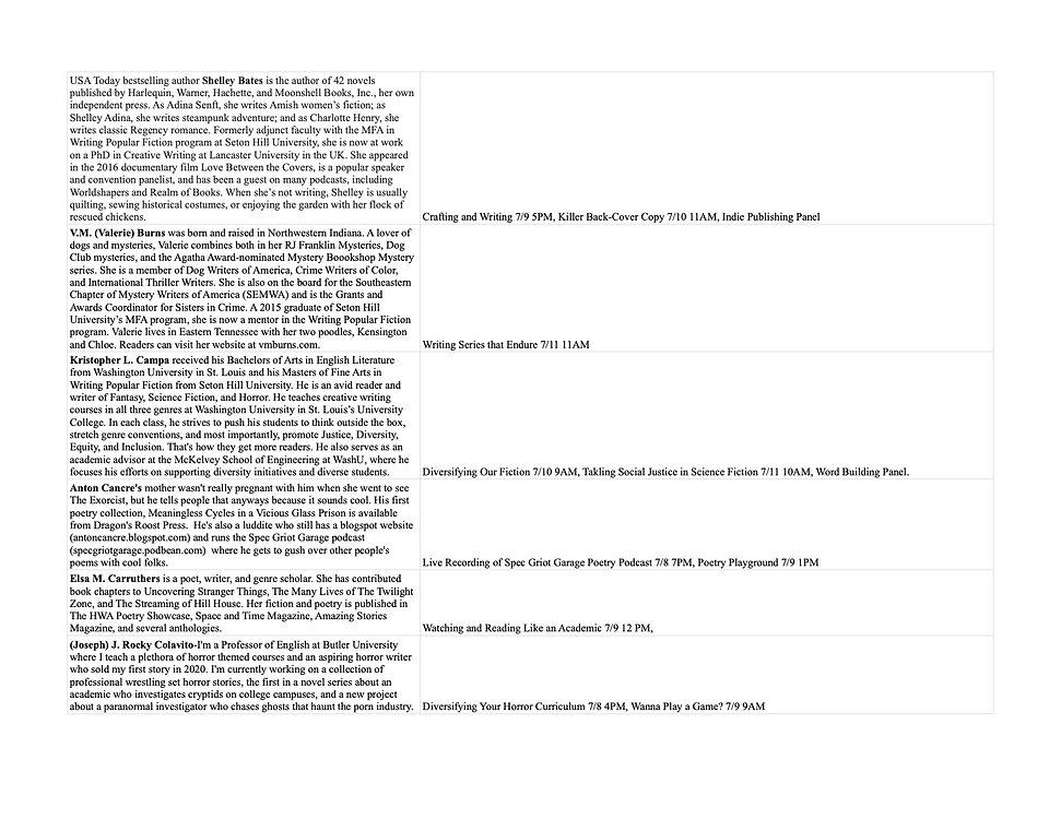 iYWM Schedule - Bios2.jpg