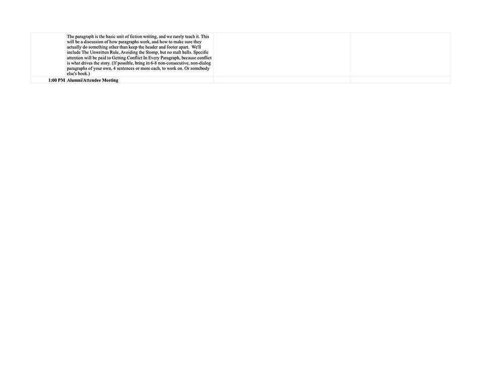 iYWM Schedule - Master Sched j7.jpg