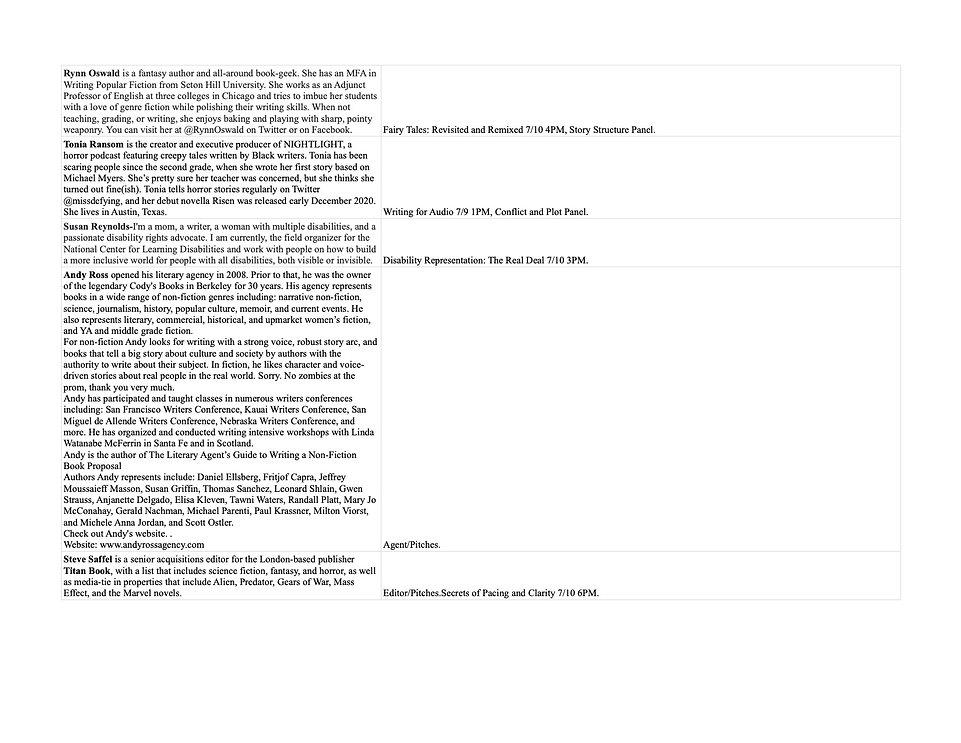 iYWM Schedule - Bios7.jpg
