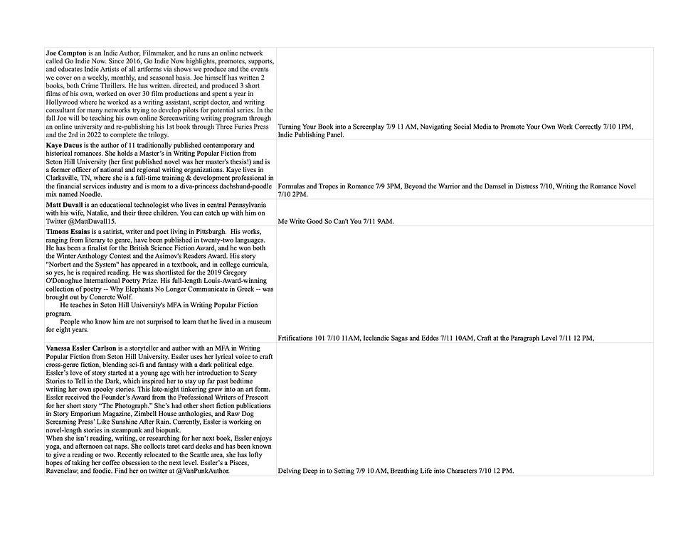 iYWM Schedule - Bios3.jpg
