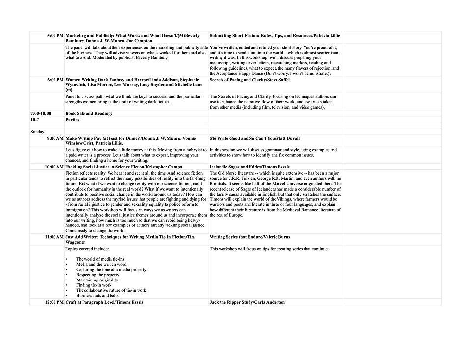 iYWM Schedule - Master Sched j6.jpg