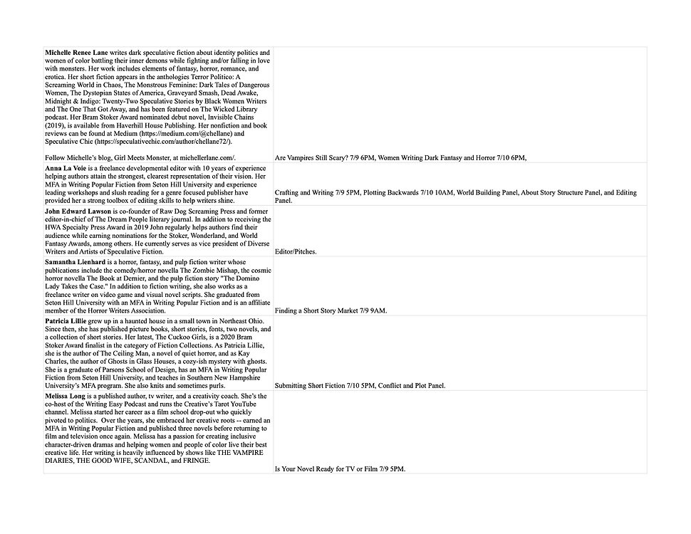 iYWM Schedule - Bios5.jpg