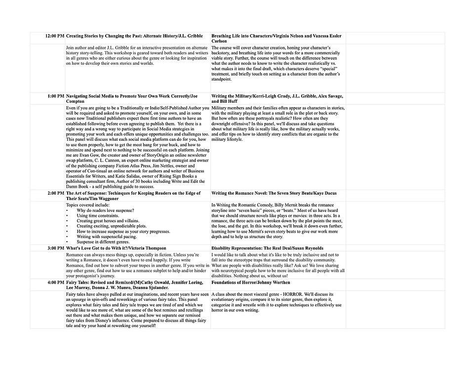 iYWM Schedule - Master Sched j5.jpg