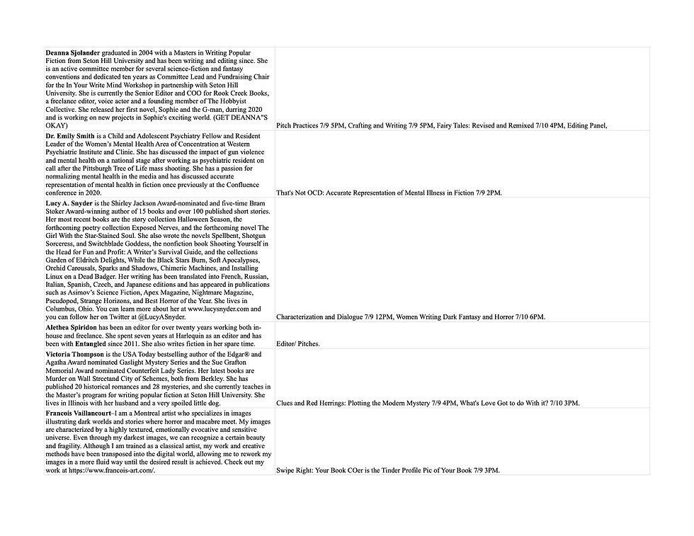 iYWM Schedule - Bios8.jpg