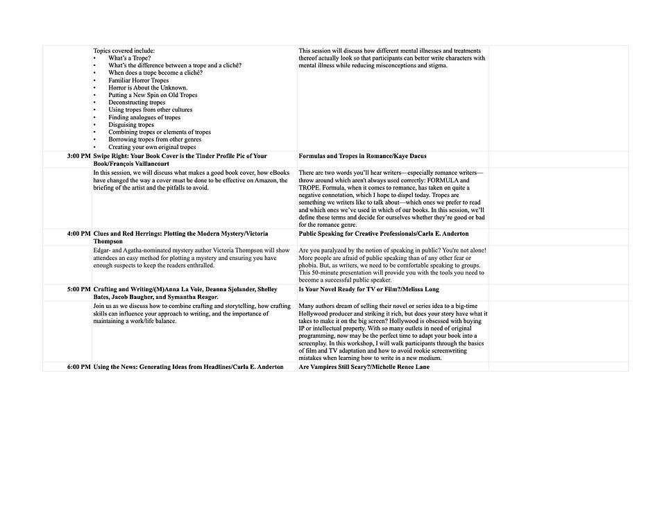 iYWM Schedule - Master Sched j3.jpg