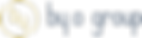 logo-byo-banner.png