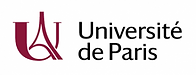 logo-Universiteé-de-Paris.png