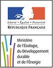 Logo-ministere-ecologie-developpement-du