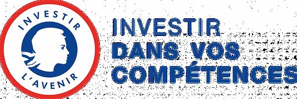 investir_dans_vos_competences.png