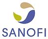 logo-sanofi.png