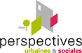 logo-perspectives-urbaines.png