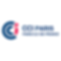 logo-ccip.png