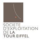 logo-SETE.png