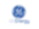 logo-GE-energy.png