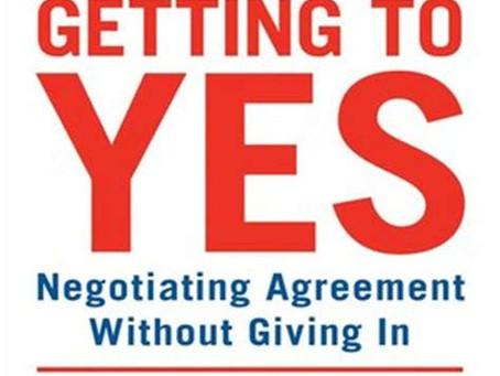 Pourquoi il ne faut pas confondre négociation et marchandage ?