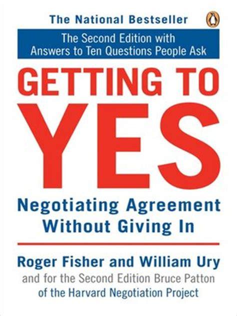 Négociation coopération