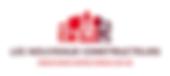 logo-les-nouveaux-constructeurs.png