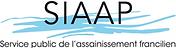 logo-SIAAP.png