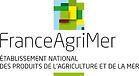 logo-France-agrimer.png