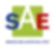 logo-SAE.png