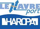 logo-port-du-havre.jpg