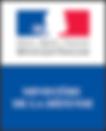 logo-ministere-de-la-defense.png