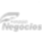 Logo-Fenegocio-sem-fundo_edited_edited_e