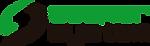 logo-1coopersystem.png