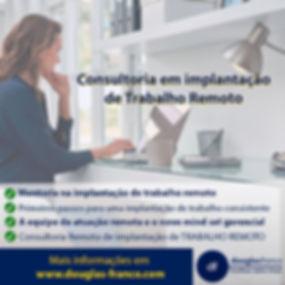 CONSULTORIA_IMPLANTAÇÃO_TRABALHO_REMOTO.