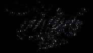 mimi the artist logo.png