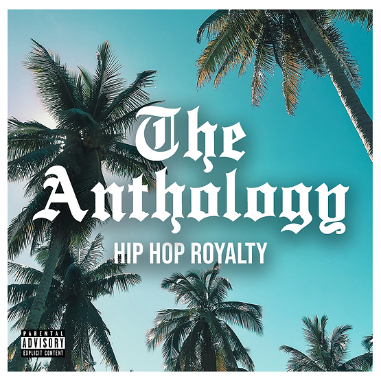 hip hop cover.png