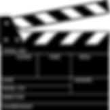 Clapboard-min.png