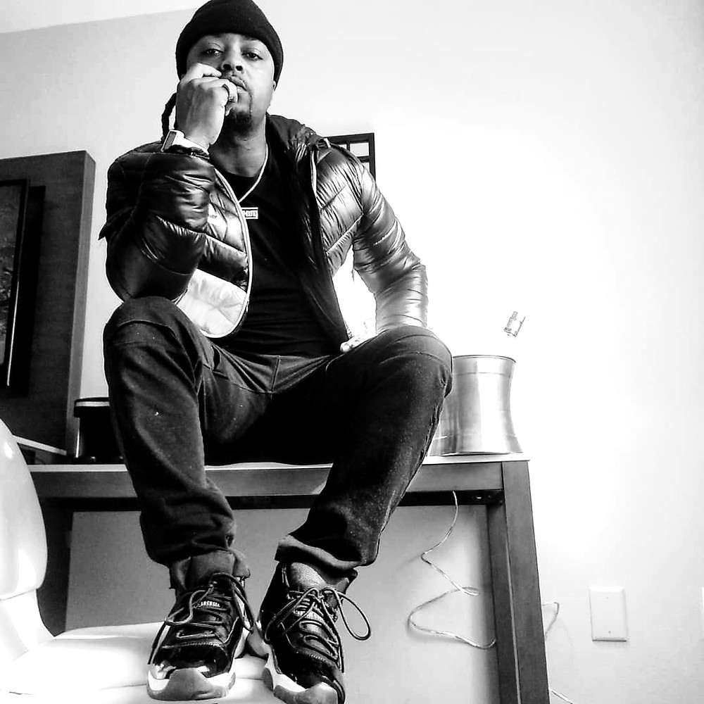 mixtape promotion and mixtape hosting
