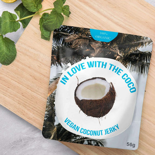 premium packaging design agency