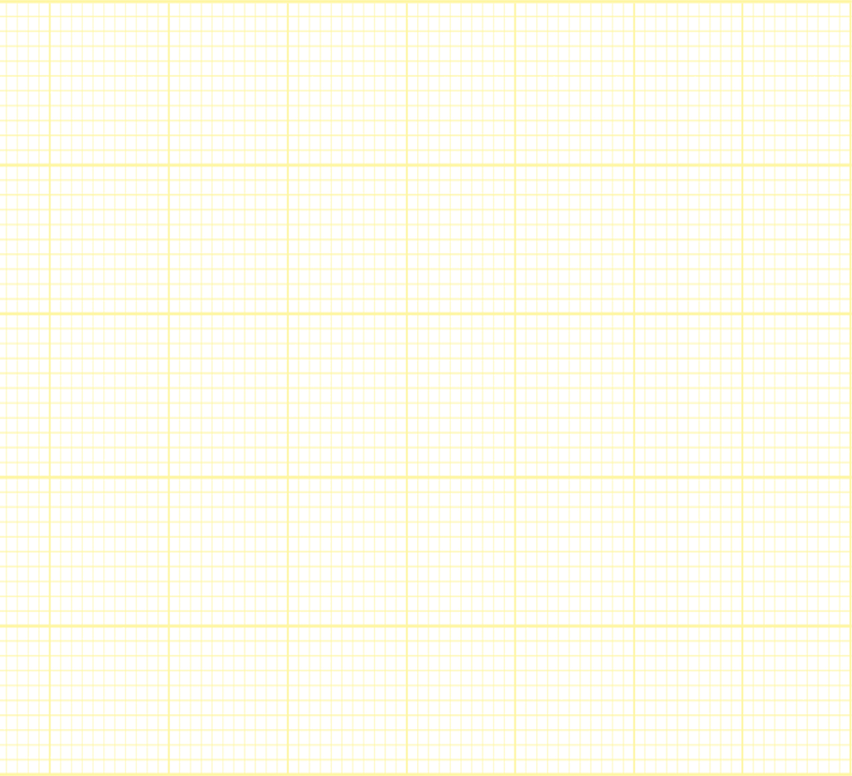 YELLLOW GRID Rectangle 1.png