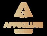 App-Logo-G.png