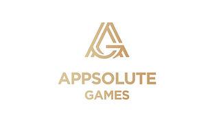 app promotion company