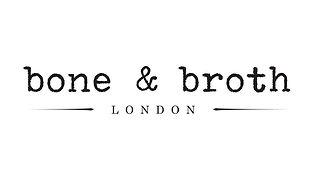 social media marketing London, restaurant marketing agency