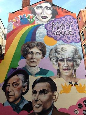LGBT-Mural-Canal-Street-Molly-House.jpeg