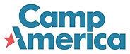 campAmerica.jpg