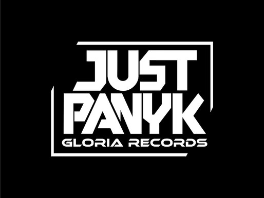 """""""I attended a lot of EDM festivals that in turn helped me to craft my own sounds"""" @JustPanykMusic"""