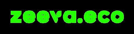 zeeva logo new green.png
