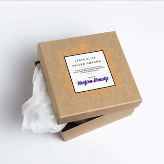 best packaging design agency