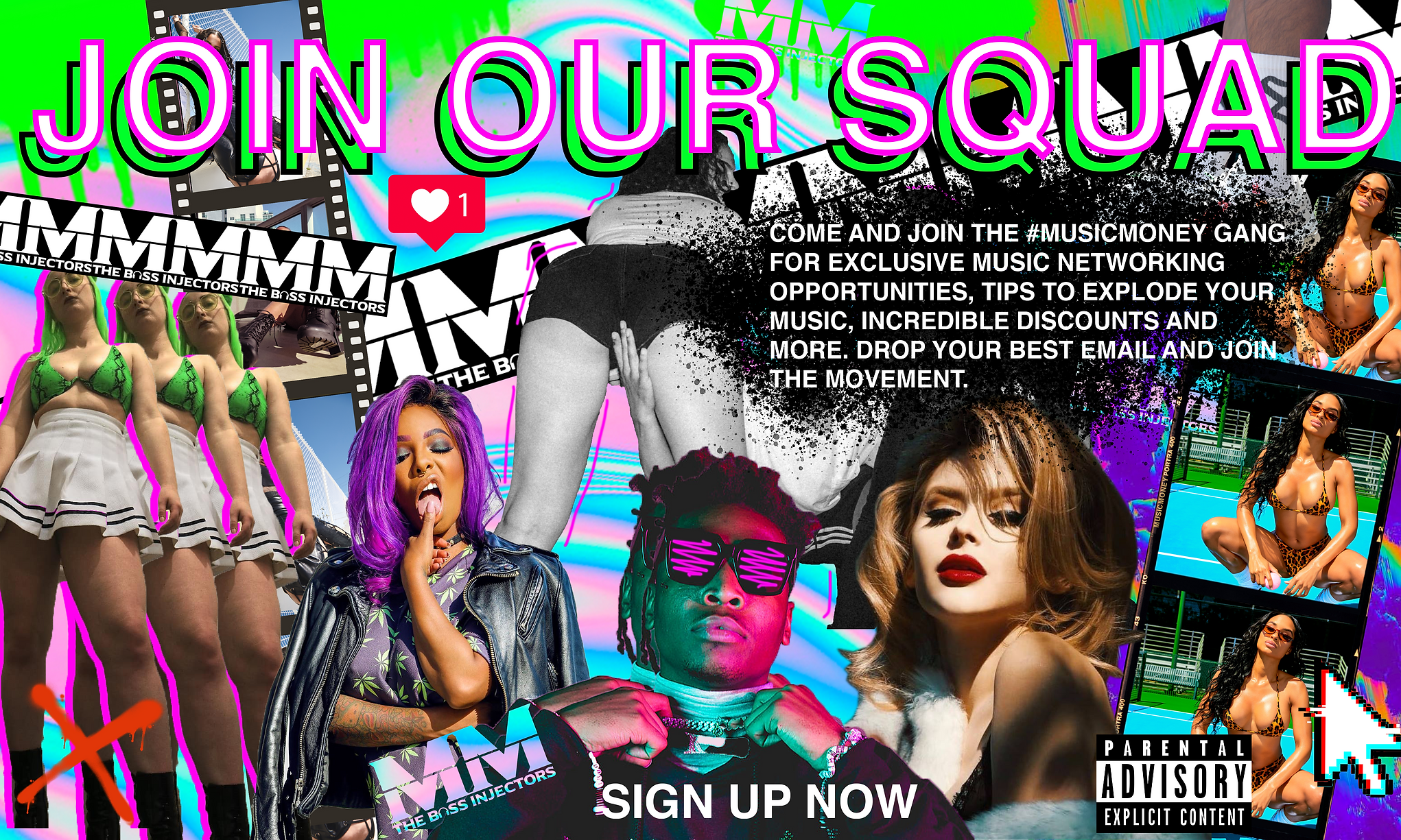 BANNER SIGN UP.png