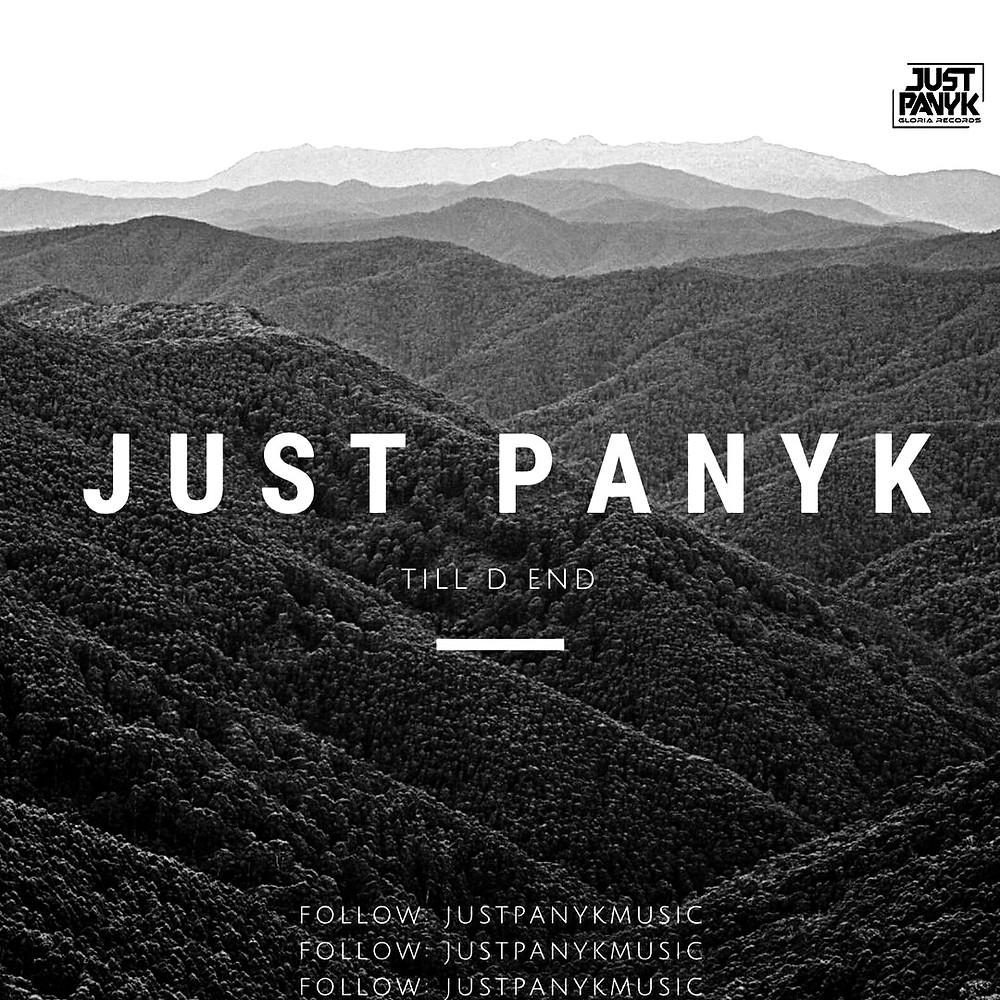 @JustPanykMusic x #musicmoney
