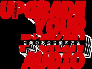podcast brand identity